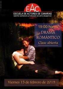 Drama romantico peq_18-19