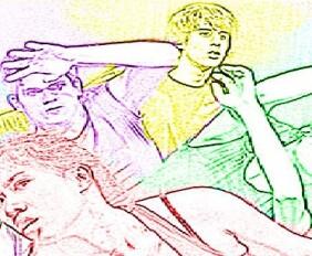 Educacion corporal CABECERA 18-19