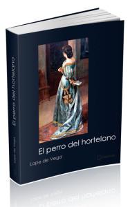 El-perro-del-hortelano-cover-3D