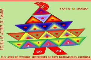 FELIZ 2020 CABECERA