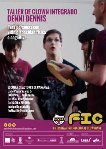 FIC 2