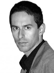 Francisco Vera
