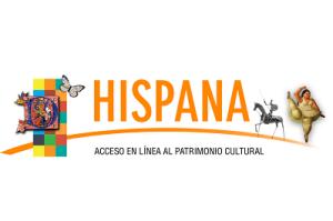 HISPANA_HD_web