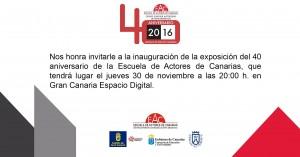 invitacion-40-aniversario-eac-1996-2016