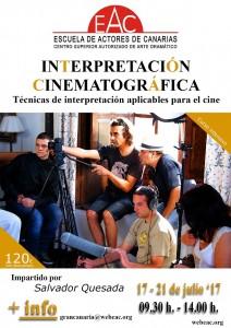 Interpretacion cinematografica peq_16-17GRANDEWEB