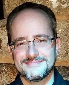 Jorge Cordero2