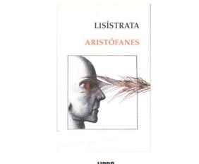 LISÍSTRATA, de Aristófanes. (1)_page-0001