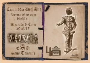 Libro.2_cartel
