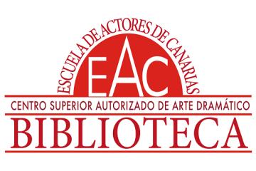 Logobiblioblanco BANNER