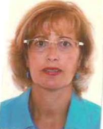 Mª Carmen Reyes