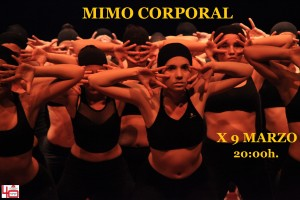 MIMO 3