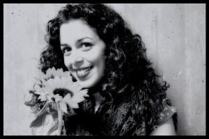 Marina (3) (Copiar)