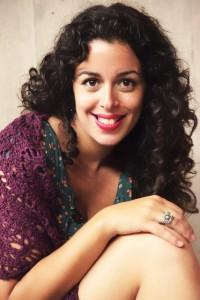 Marina (49) (Copiar)