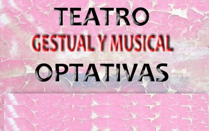Optativas_16-17 h cabecera