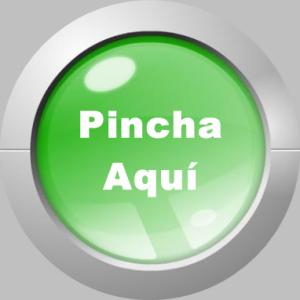 PINCHA VERDE