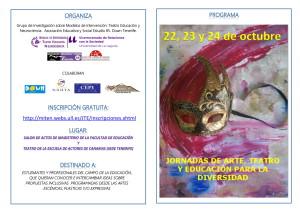 PROGRAMA JORNADAS (1)-1