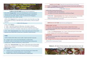 PROGRAMA JORNADAS (1)-2