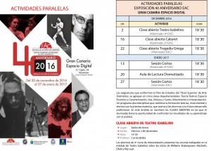 programa-40-aniversario-escuela-de-actores-en-gced-1