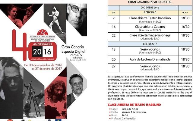 programa-40-aniversario-escuela-de-actores-en-gced-1-web2