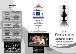 Programa de Mano Los Figurantes EAC (1)_page-0001