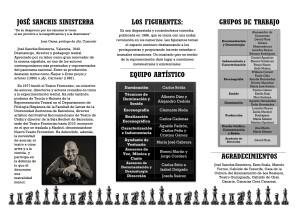 Programa de Mano Los Figurantes EAC (1)_page-0002
