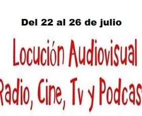 RADIO-JULIO-19-CABECERA2