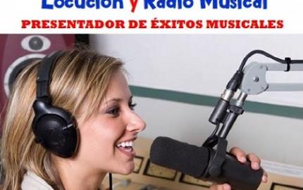 RADIO MUSICAL CARTEL 14 AL 17 NOVIEMBRE WEB