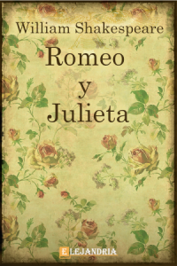 Romeo_y_Julieta-Shakespeare_William-lg