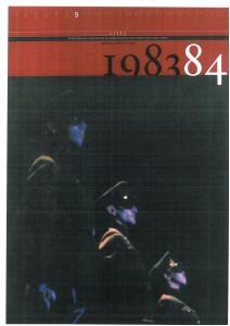 S25C-415121013110_0022