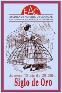 Siglo_de_oro_10-11web
