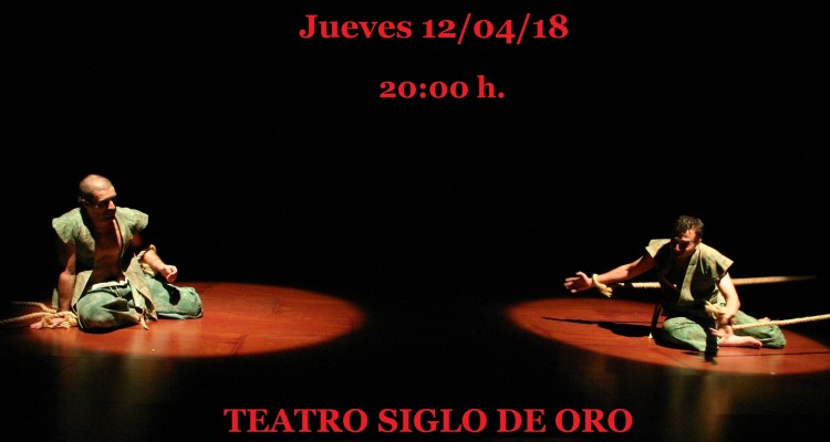T.Siglo-de-Oro-