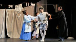 TT clasico Don Quijote_20-21 108