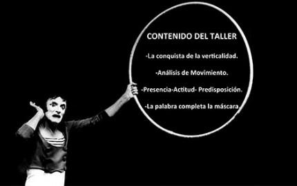 Taller intensivo teatral_15-16 peq WEB