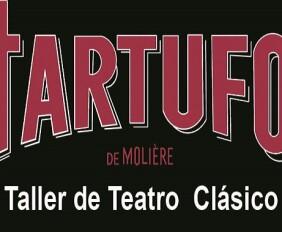 Tartufo CABECERA