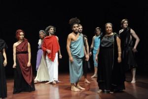 Teatro Griego (12) [1024x768]