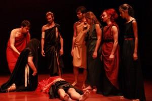 Teatro Griego (280) [1024x768]
