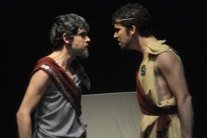 Teatro Griego (92)