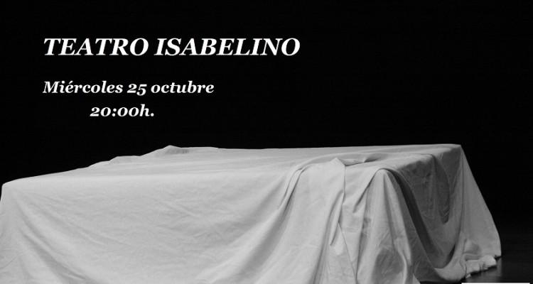 Teatro Isabelino WEB