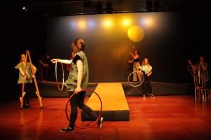 Teatro Juvenil (84)