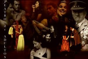 Teatro adultoimpri (459)