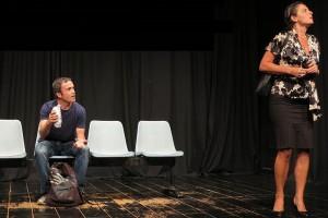 Teatro adultos_17-18cabecera