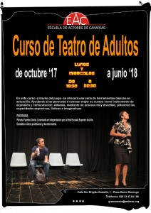 Teatro adultos_17-18web