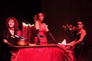 Teatro de Adultos (1)