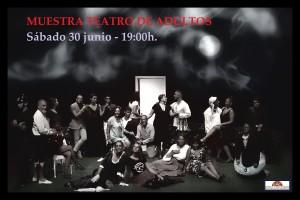 Teatro de Adultos (1399)