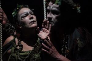 Teatro de Adultos (3)