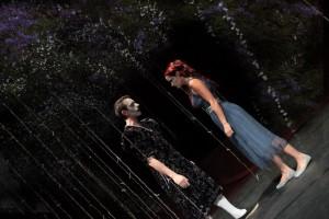 Teatro de Adultos (5)
