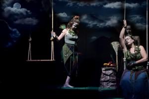Teatro de Adultos (6)