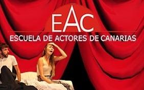 Teatro de adultos peq_16-17 CABECERA
