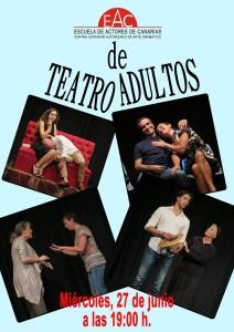 Teatro de adultos peq_17-18