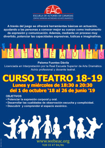 Teatro de adultos_18-19 (1)